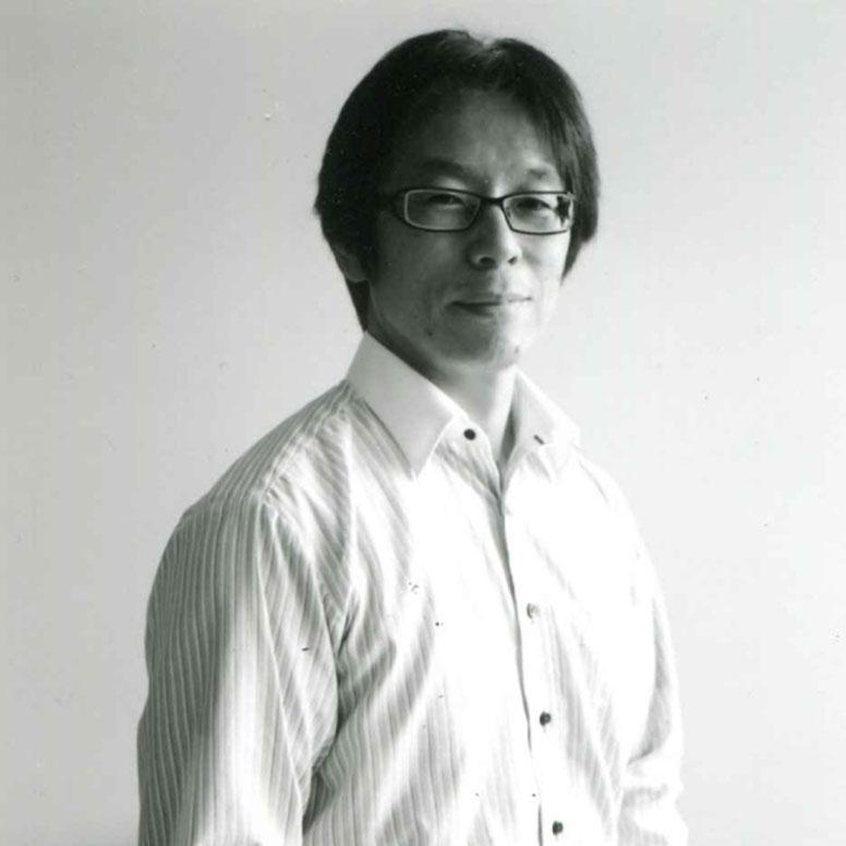 坂田 勝亮